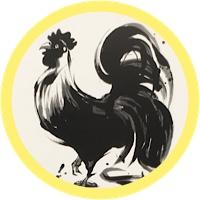 ブログ汁トップページ 自己紹介画像鳥