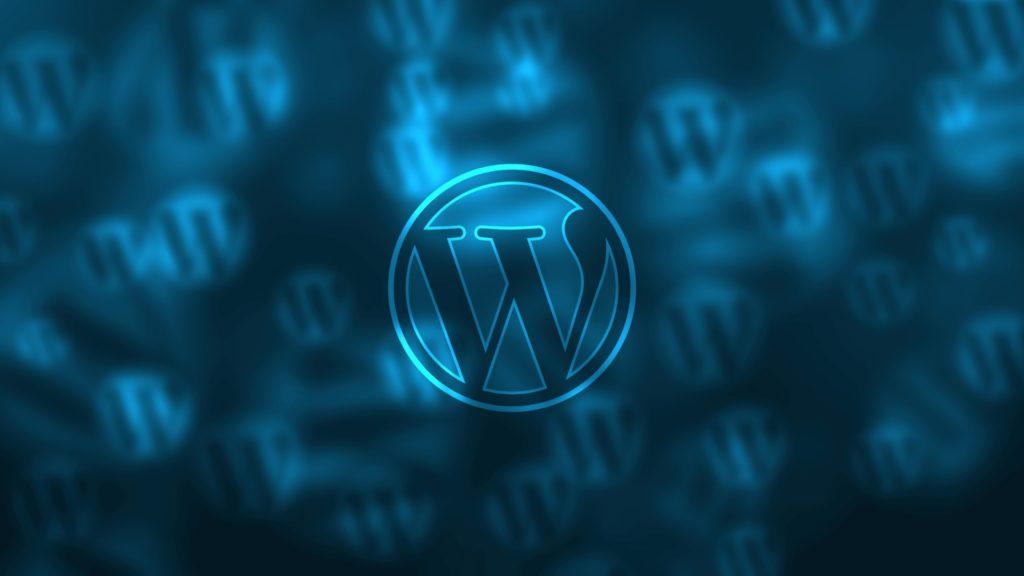 【filezilla】ダウンロード→インストール→使い方→設定→接続方法 WordPress 1024x576