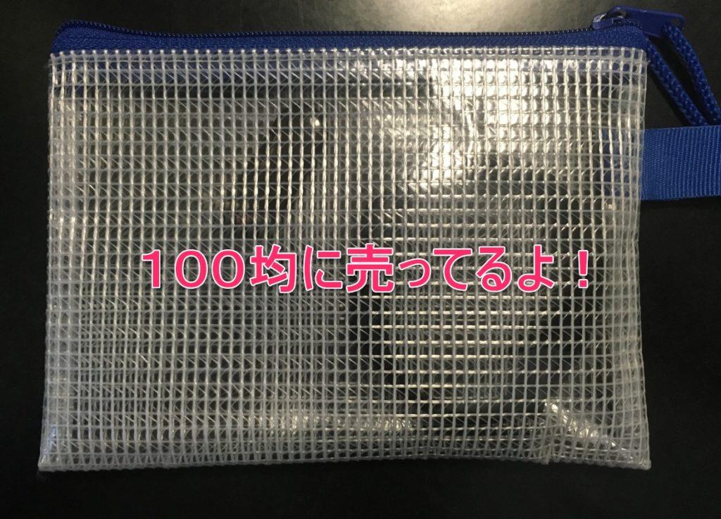 【ポケモンgo】オートキャッチ不具合で繋がらないときの対処法 go tcha入れ 1024x737