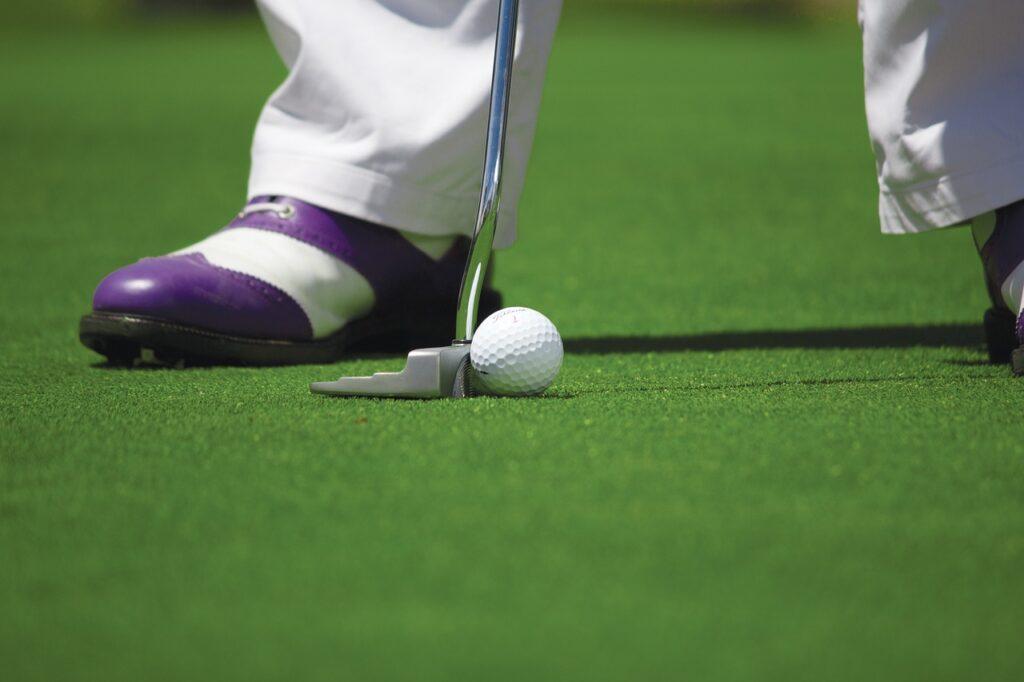 【ゴルフコースデビュー】前日練習なしの方が結果が良いかも?! ゴルフ 1611804716 1024x682