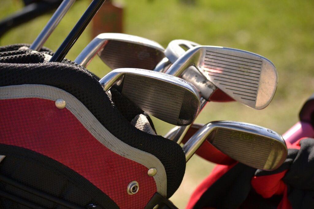 【ゴルフコースデビュー】前日練習なしの方が結果が良いかも?! ゴルフ 1611804873 1024x682