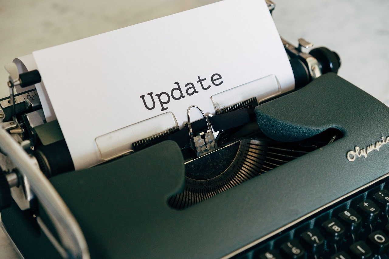 【Luxeritasルクセリタス高速化】スマホの表示速度改善したよ アップデート 1616039765