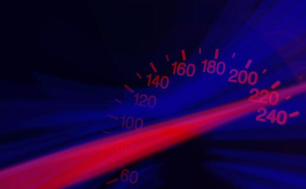 【カゴヤwordpress専用サーバー】実際に使ってみた正直な感想 スピード 1616039677 1024x633