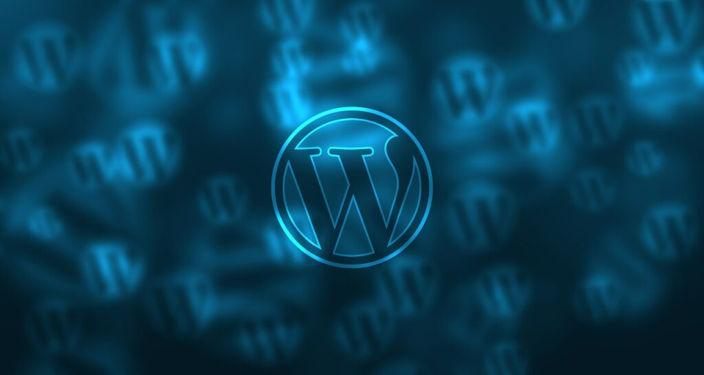 【ブログ継続できない方必見】コツは『〇〇目的』をポイッするだけ! WordPress 1619580626 1024x546